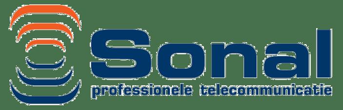 Sonal, specialist in communicatie
