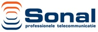 Sonal: Telefooncentrales, Radiocommunicatie, Satellietcommunicatie