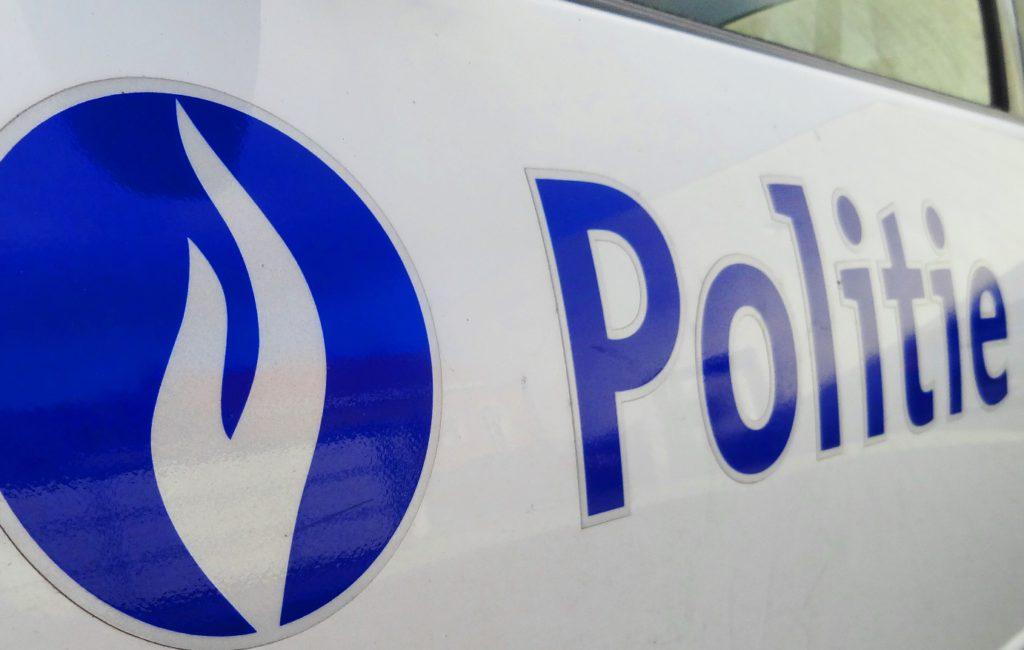 Politiezone Hano, Hamont Achelt en Neerpelt