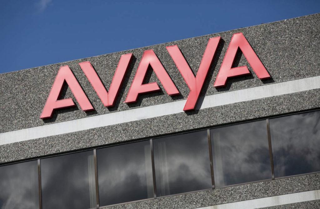 De veelzijdigheid van Avaya IP Office - drie unieke verhalen
