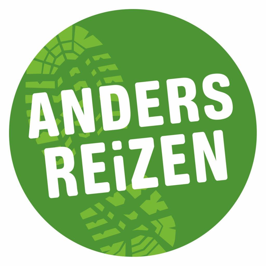 Anders Reizen, Diest