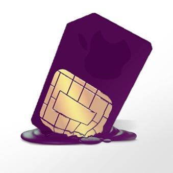 Wat zijn eSIMs?  De vervanging van traditionele SIM kaarten toegelicht.