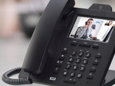 VoIP: feiten en fictie rond de hype