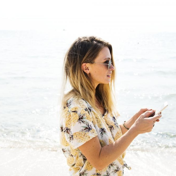 Verdubbeling dataverbruik in buitenland na afschaffing roamingkosten