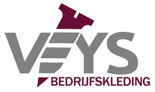 Veys bedrijfskleding - Antwerpen