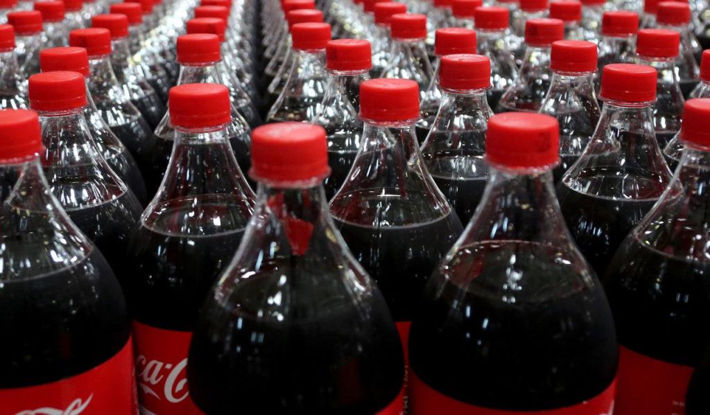Vernieuwd radio netwerk voor Wilrijkse vestiging van Coca Cola European Partners