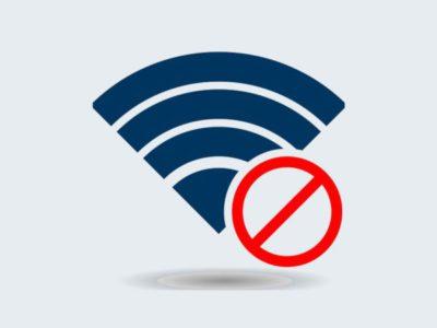 Internetstoring: de gevolgen vergeleken tussen Cloud telefonie en een VoIP telefooncentrale